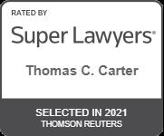 TCC Super Lawyers 2021 badge copy
