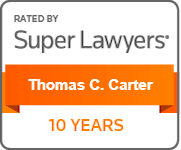 TCC Super lawyer 10 years copy