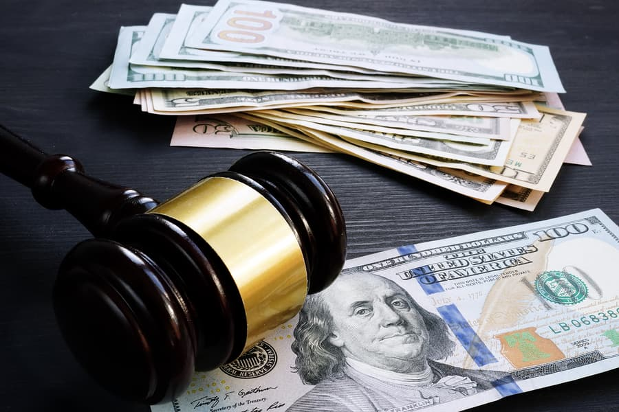 avoiding legal penalties for your business