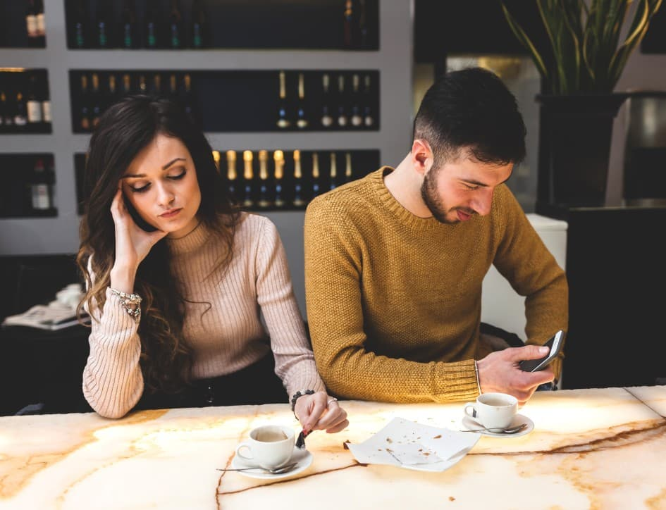 divorce suggestions and tips
